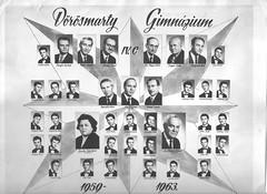 1963 4.c