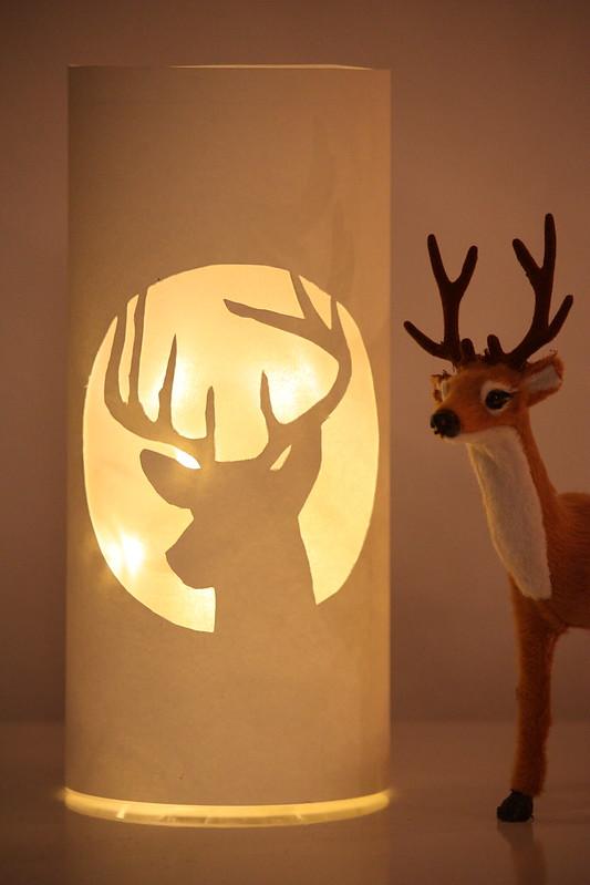 diy-lamppu1