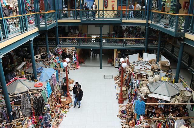 mercado-municipal-valdivia3