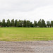 Kantola Event Park   Visamäen parkkialue