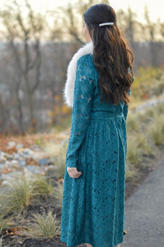 holiday-dress