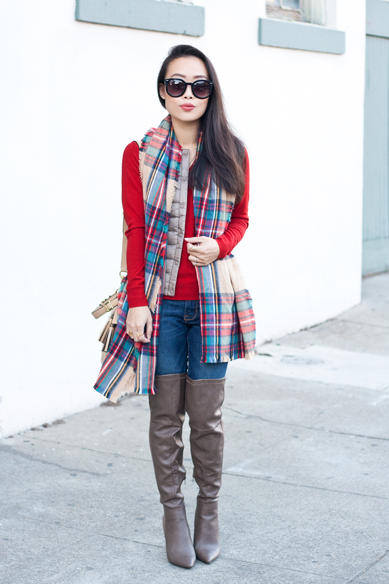 05holiday-red-plaid-otkboots-sf-sanfrancisco-fashion-style