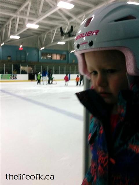 Skating_LittleK