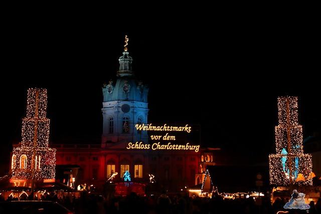 Weihnachtsmarkt Charlottenburg 25.12.2015  19