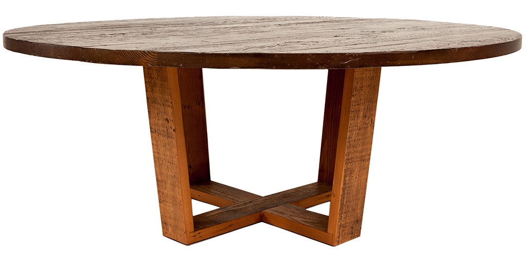 Dining Room Table Elte