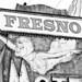 #34, Fresno, CA