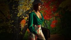 Fall In Love With Artizana