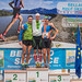 2016-BellagioSkyrace-TrailAddicted_A230170
