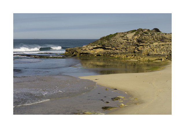 Featured medium photo of Saint Andrews Beach on TripHappy's travel guide