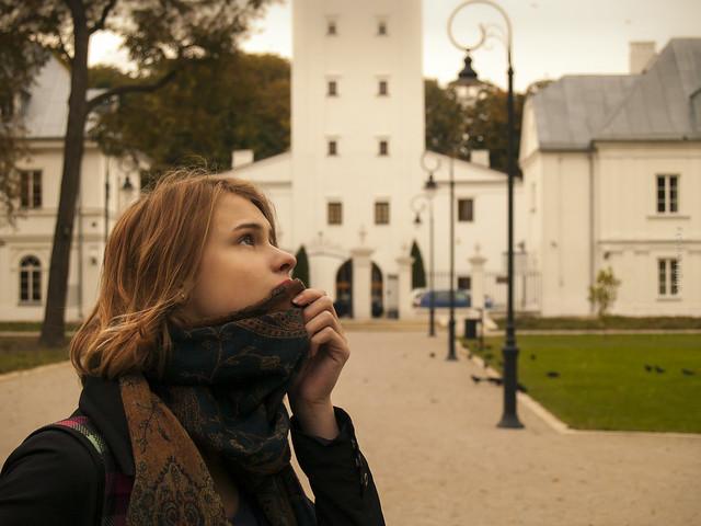 Featured medium photo of Biala Podlaska on TripHappy's travel guide