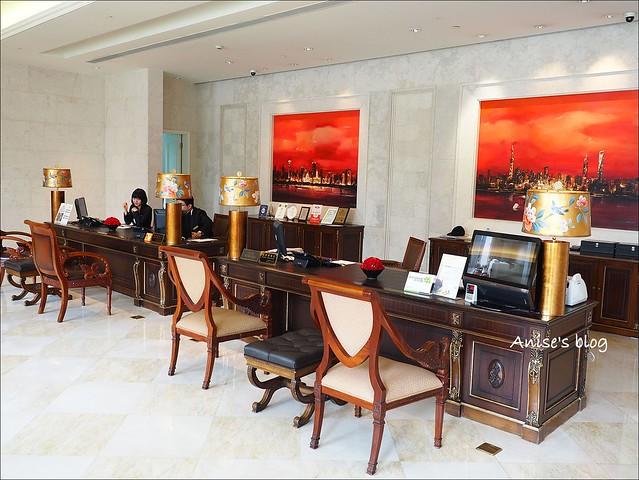 上海外灘浦華大酒店005