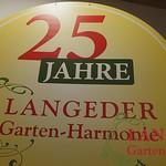 Langeder_1 (38)