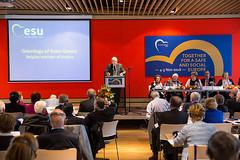 2016.11.04|Toespraak congres Europese Senioren Unie