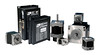 Applied Motion Products ST Drives family group shot