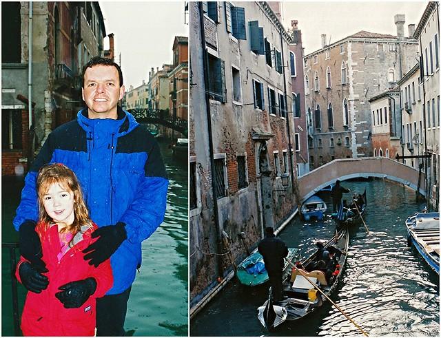 Italy1 Dec 2003