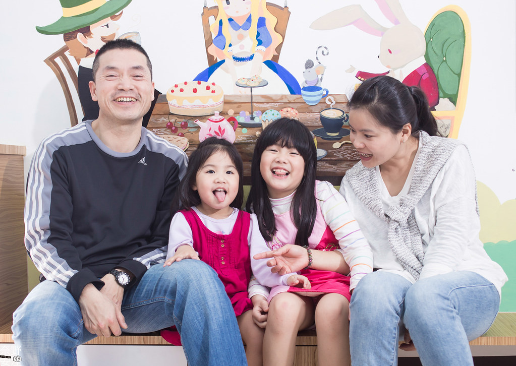 台南親子寫真-晶晶&蕾蕾-迪利小屋 (10)