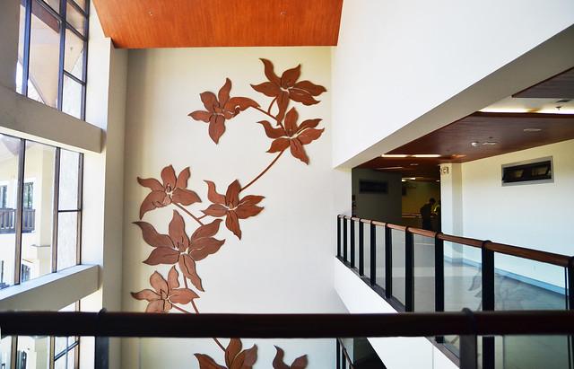 Patty Villegas - Azalea Residences Baguio -13