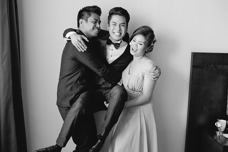 philippine wedding photographer manila-83