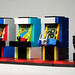 Arcade - All machines by kdangerw