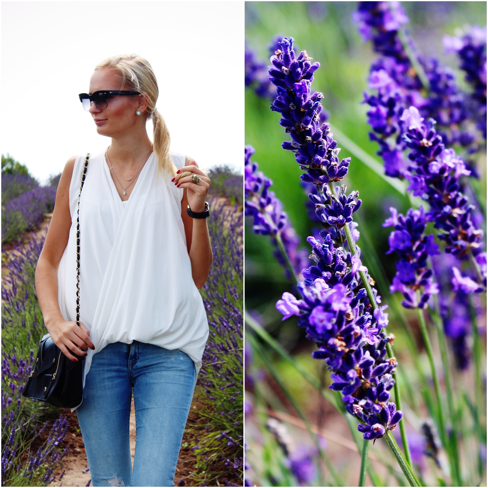 lavender-outfit-photo