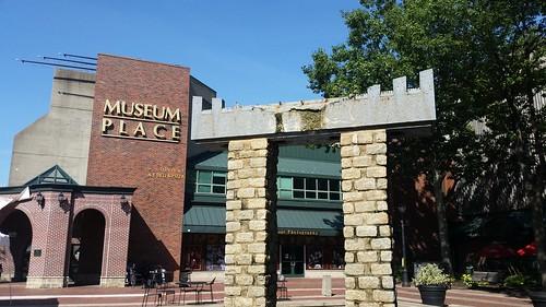 Salem's Museum Place  20150829_100707