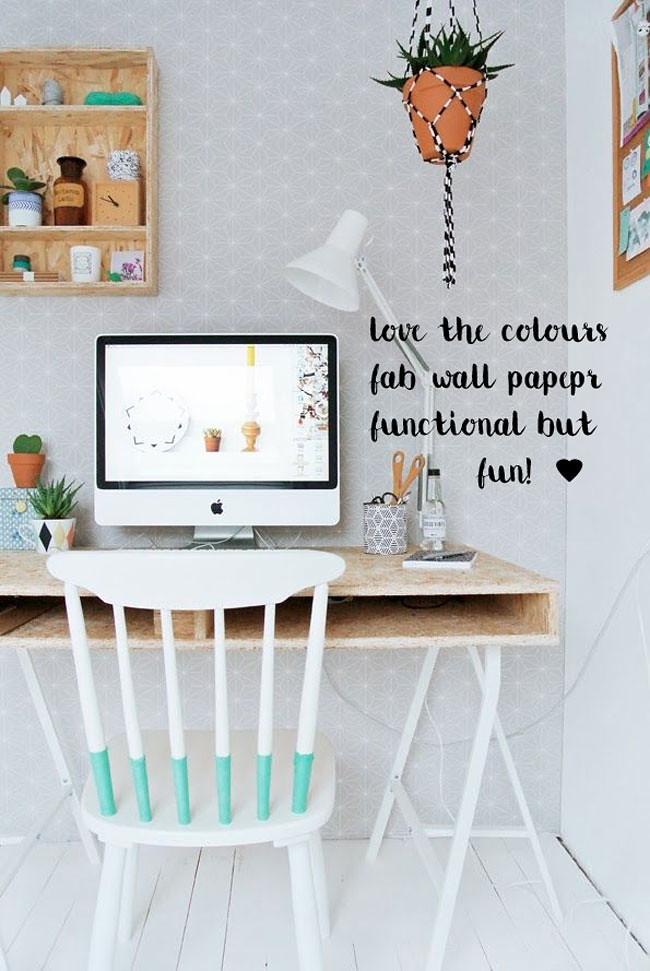 blogger-office-ideas