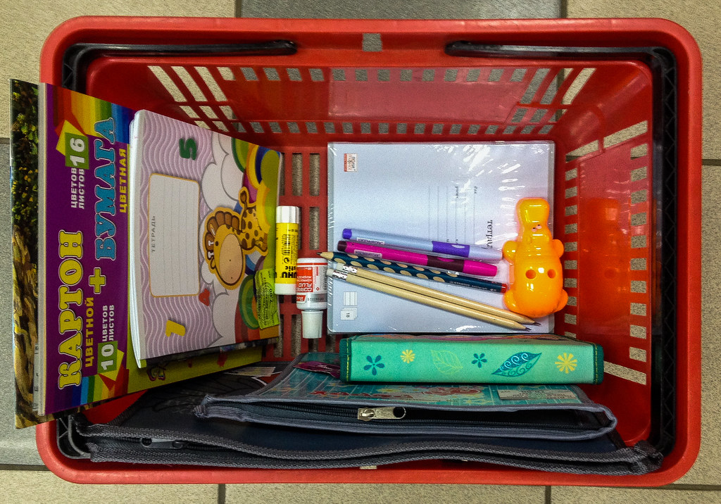 Рюкзаки винкс в персеиды купить детсий рюкзак для садика