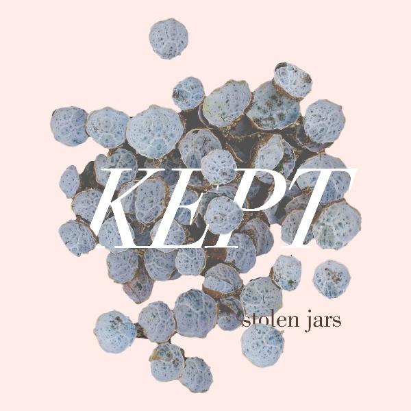 Stolen Jars - Kept