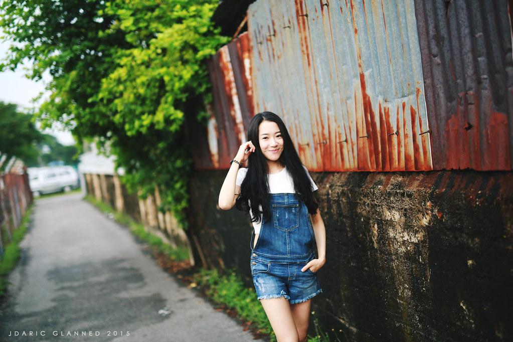 Xian Hui-19