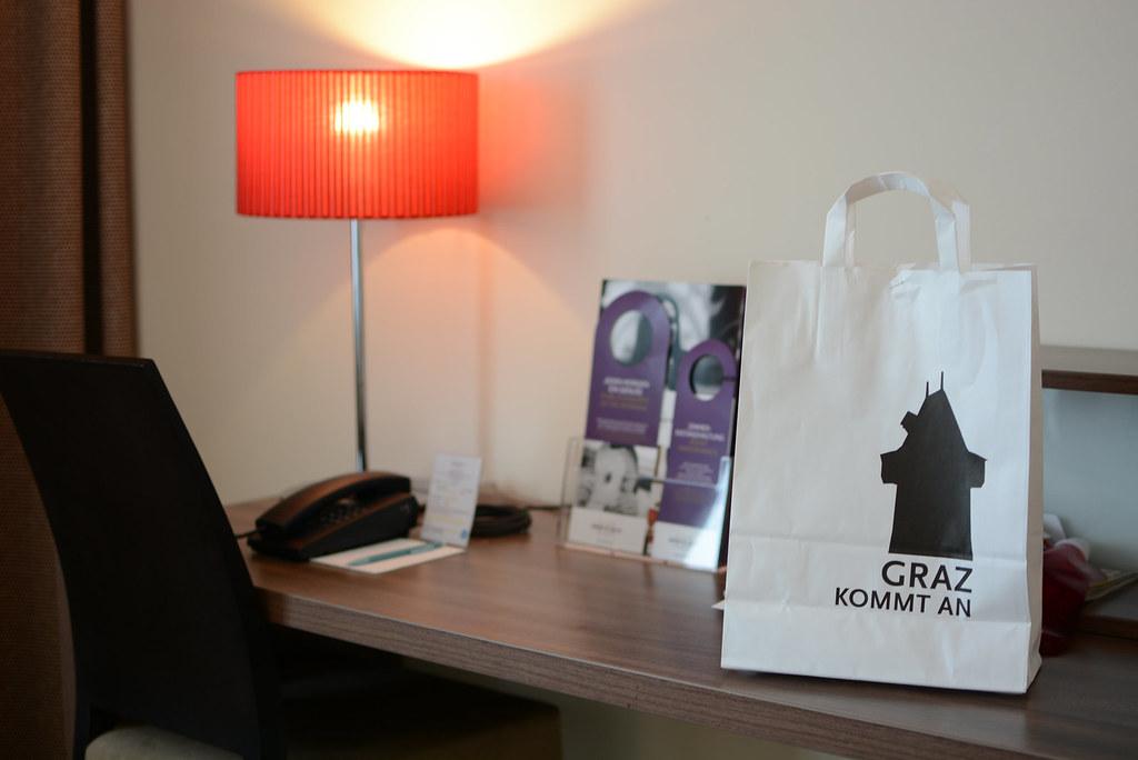 Mercure-Hotel-2_Graz