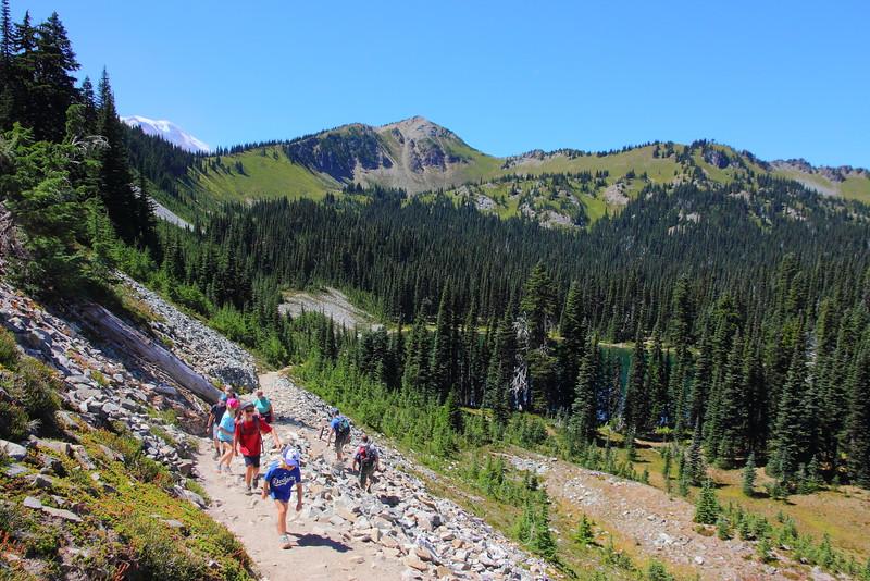 IMG_6164 Palisades Lakes Trail