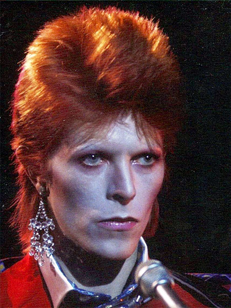 Bowie8