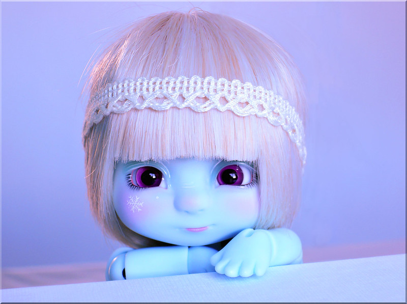 [withdoll et Dollzone] Gaspard & Gaby(p12) - Page 6 21149652842_1fa53753fd_c