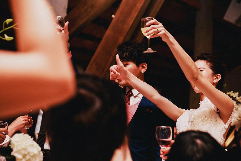 顏氏牧場,後院婚禮,極光婚紗,海外婚紗,京都婚紗,海外婚禮,草地婚禮,戶外婚禮,旋轉木馬_0183