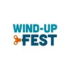 Wind-Up Logo