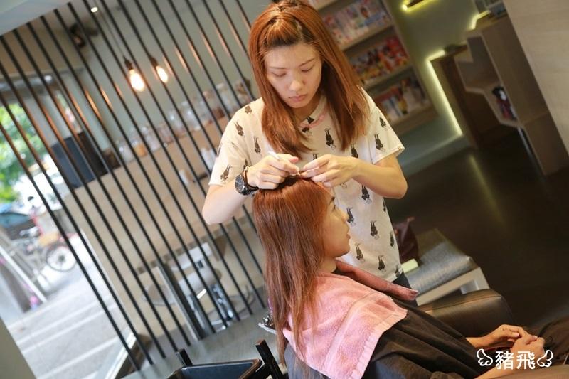 台中‧夏森髮型 (24)