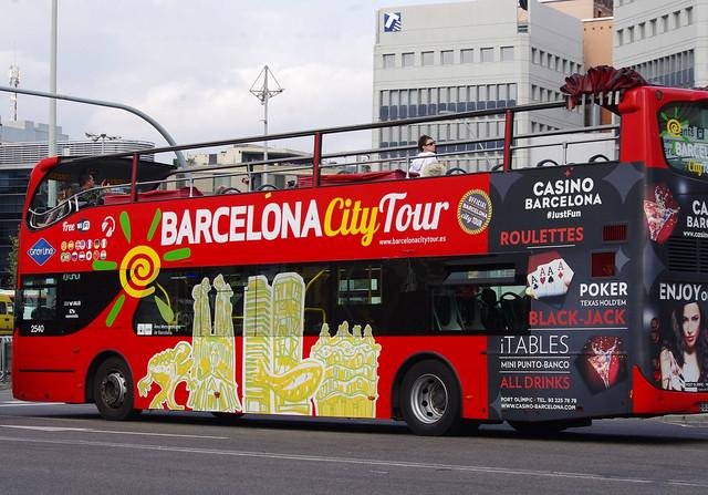 barcelona montserrat marseilles 2014 163