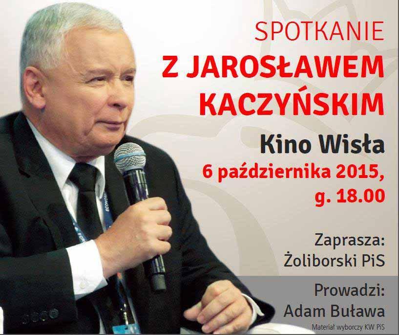 Spotkanie_Kaczynski