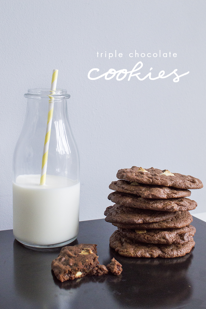 triple_chocolate_cookie_recipe
