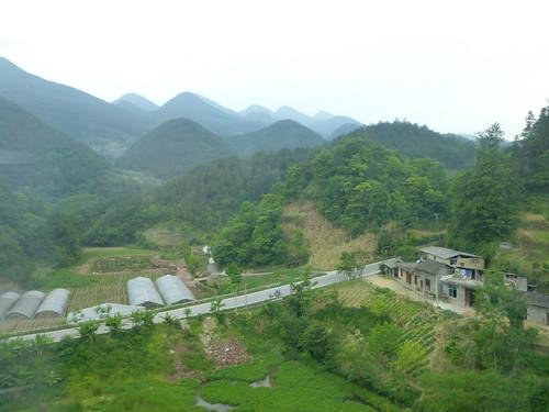 CH-Hefei-Chengdu (35)