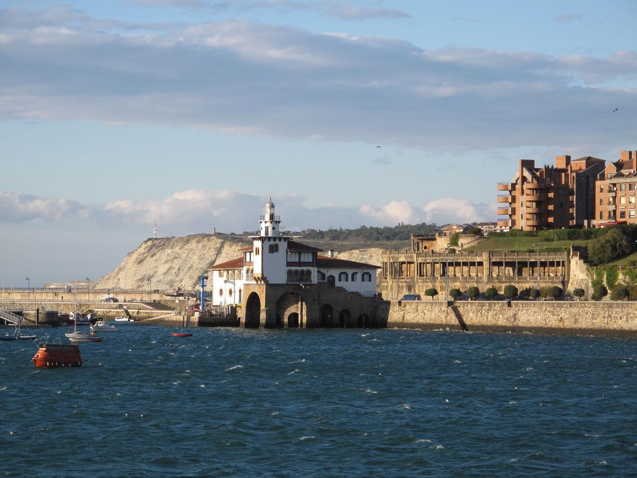 punta begoña_paisaje_patrimonio_territorio_mar