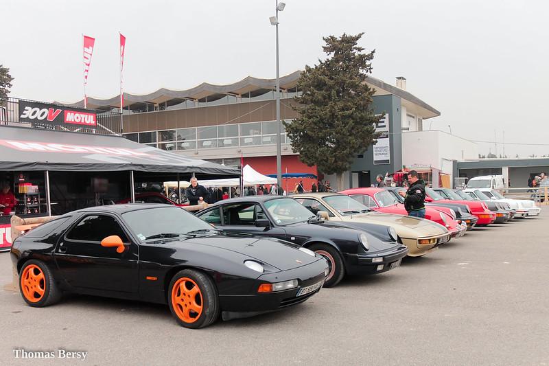 [84] (20-22/03/15) Avignon Motor Festival 2015 - Page 5 21737883504_3132b69bbe_c