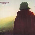 "WISHBONE ASH ARGUS 12"" Vinyl LP"