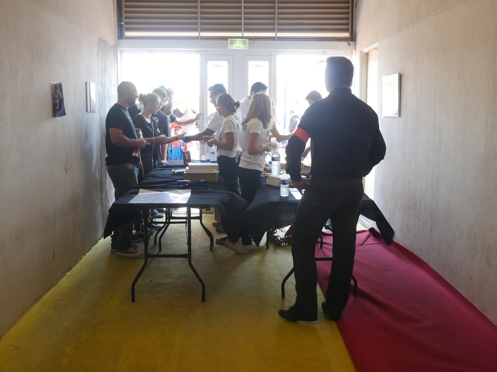 related image - Mangame Show - Fréjus - 2015-09-12- P1210405