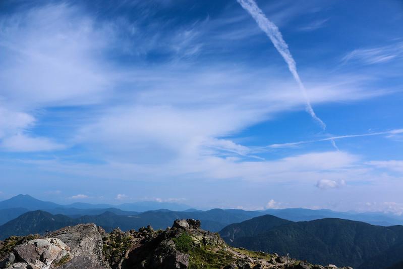 2014-08-24_00832_日光白根山.jpg