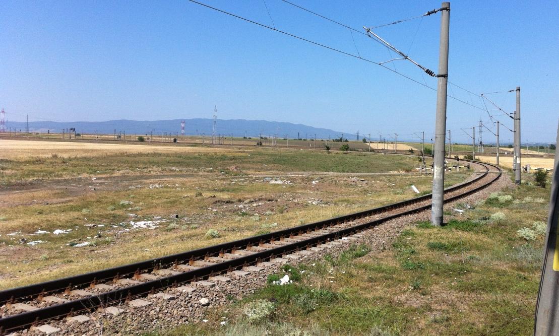 Racorduri si ramificatii de cale ferata - Pagina 12 21911155436_779fce2767_o