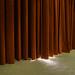 The Kestrels 4 by Andy Feltham...