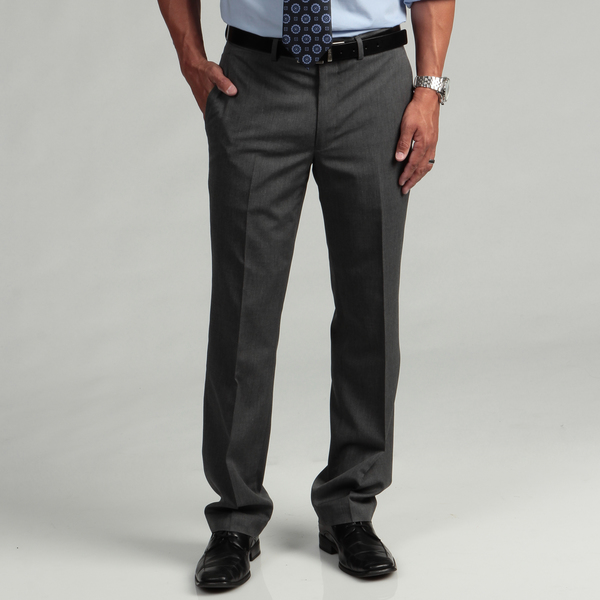 Kenneth-Cole-Reaction-Mens-Slim-fit-Black-and-White-Flat-front-Suit-Separate-Pant-65e939fa-842d-40b5-8d86-e4c1b401be9f_600