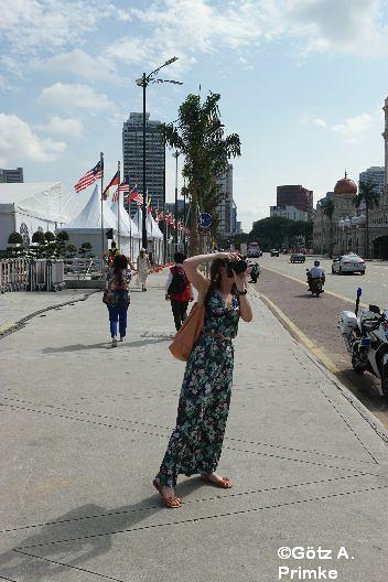 BigKitchen_Kuala_Lumpur_16_Downtown_City_Tour_Mai_2015_007
