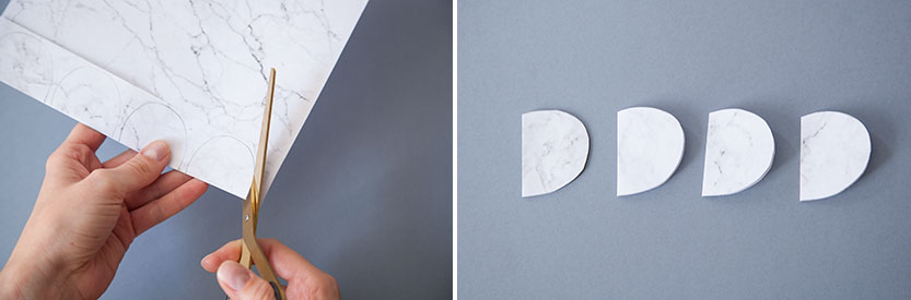 diy-guirnaldas-calabazas-halloween-papel-marmol-paso-02